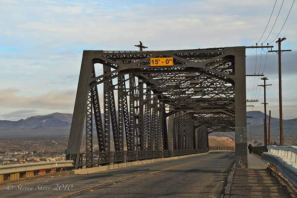 Barstow-Iron_Bridge-1