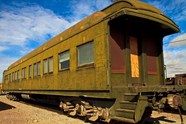 Barstow-Train_Depot-4