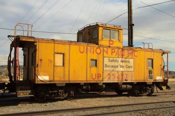 Barstow-Train_Depot-5-1
