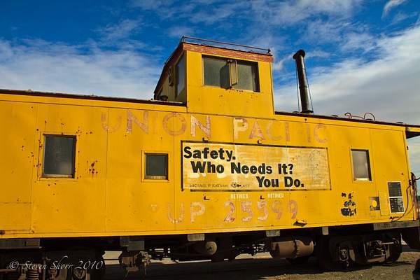 Barstow-Train_Depot-6-1