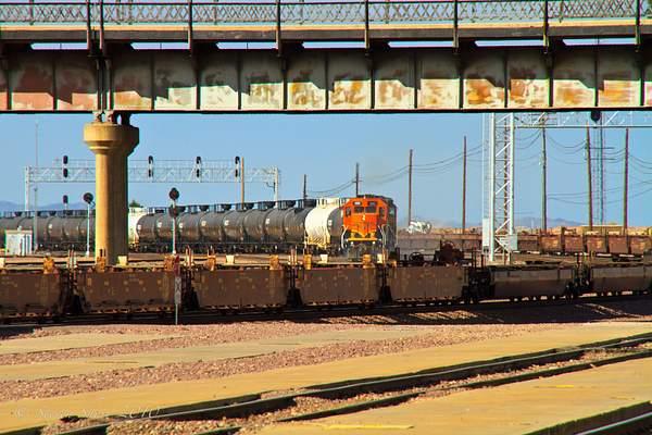 Barstow-Train_Depot-2-1