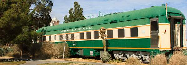 Barstow-Train_Depot-3-1