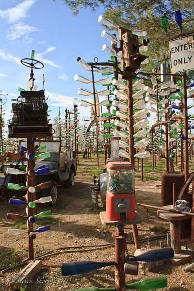 Elmer's Bottle Farm-7