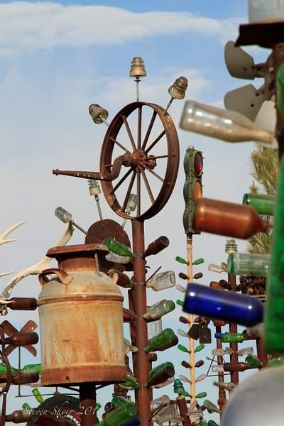 Elmer's Bottle Farm-8