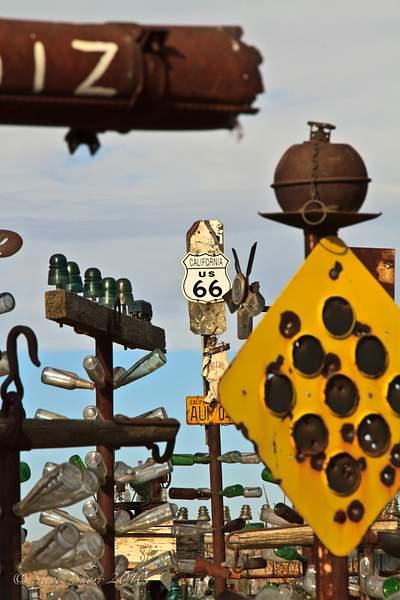 Elmer's Bottle Farm-9