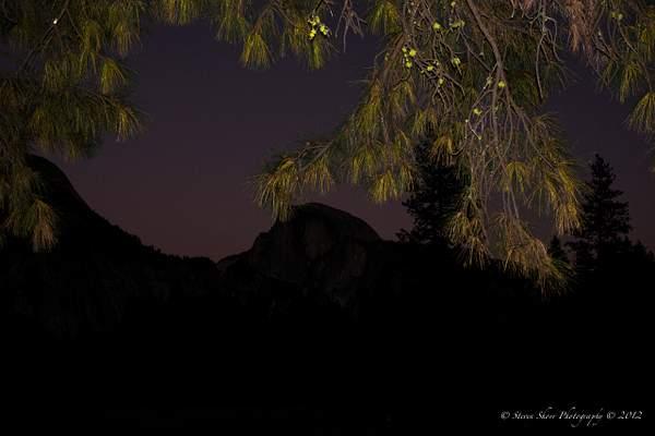 Yosemite 2012-02