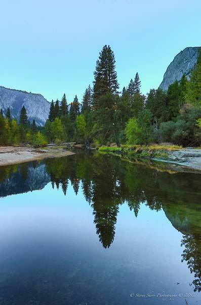 Yosemite 2012-04