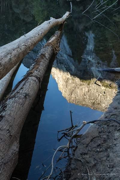 Yosemite 2012-05