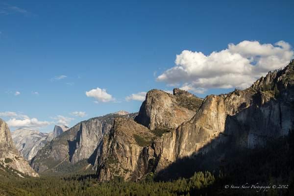 Yosemite 2012-20