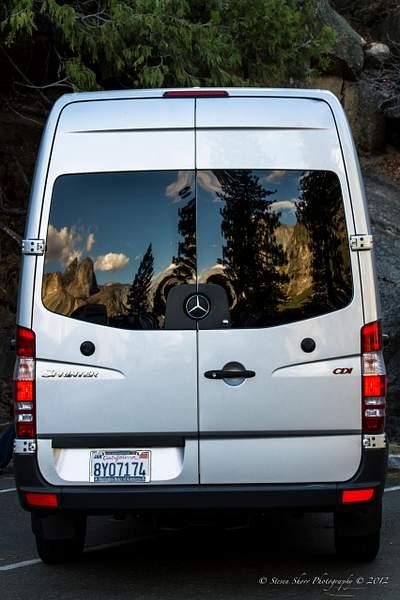 Yosemite 2012-21