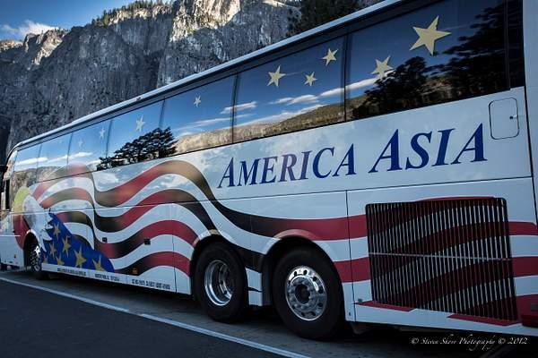 Yosemite 2012-22