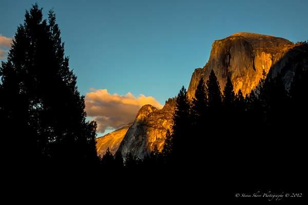 Yosemite 2012-25
