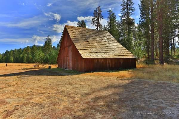 Yosemite 2012-35