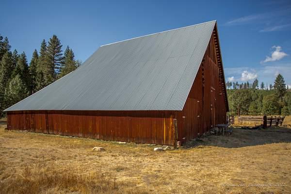 Yosemite 2012-37