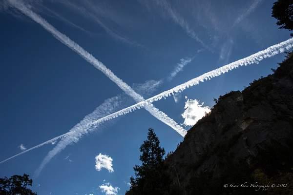 Yosemite 2012-39