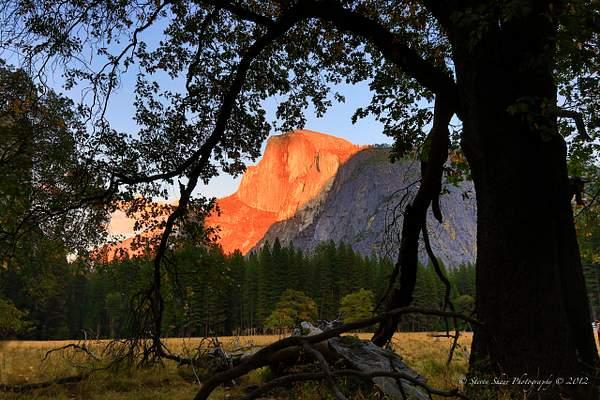 Yosemite 2012-27