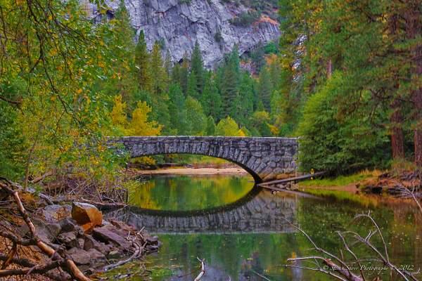 Yosemite 2012-29