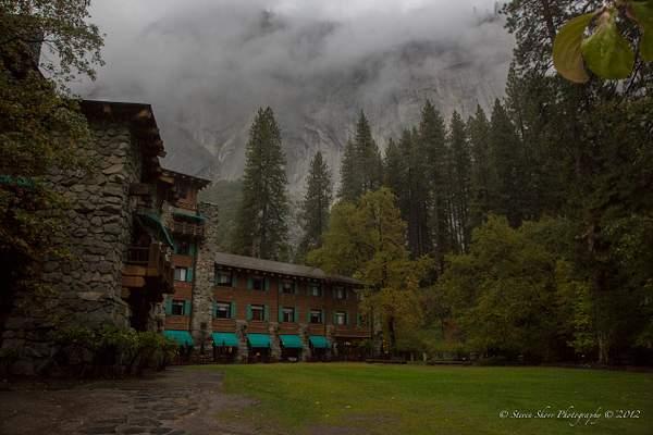 Yosemite 2012-49