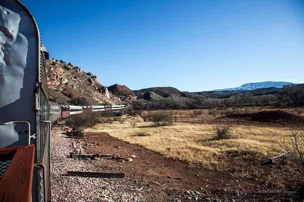 Val Verde Canyon-11