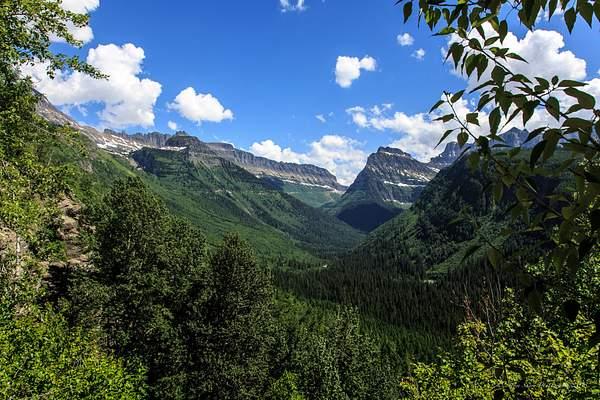 Glacier National Park-1