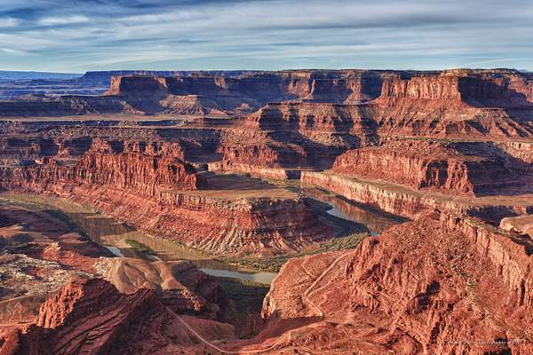 Dead Horse Point-1