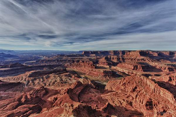 Dead Horse Point-2