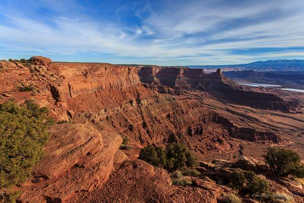 Dead Horse Point-4