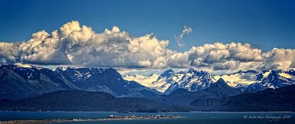 Alaska 2015-50