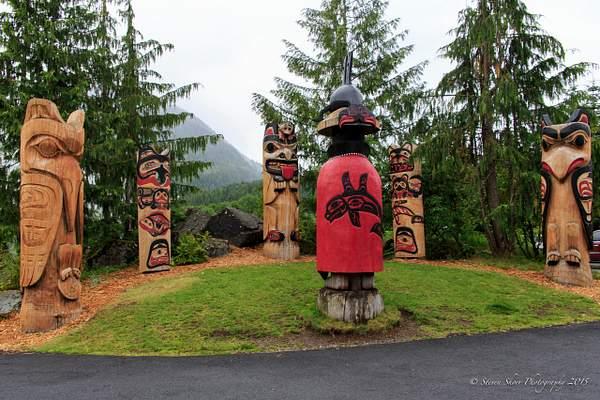 Alaska 2015-69