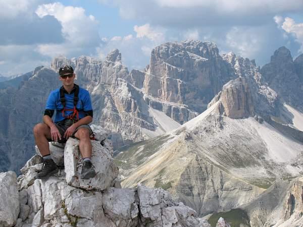 2013 Dolomity-Auronzo-Mic