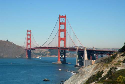 golden-gate-bridge-san-francisco