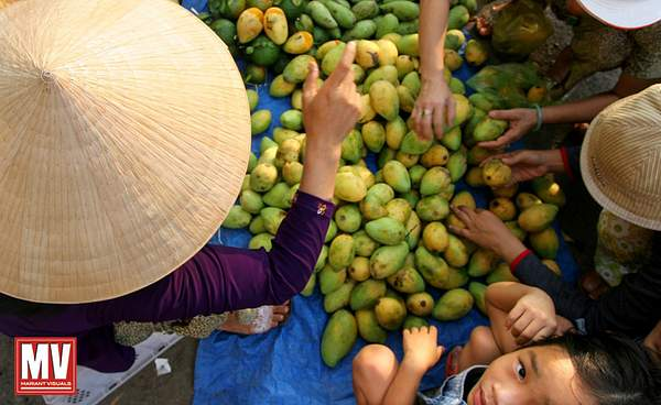 People: Vietnam