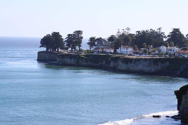 Lighthouse Point & West Cliff Drive.jpg