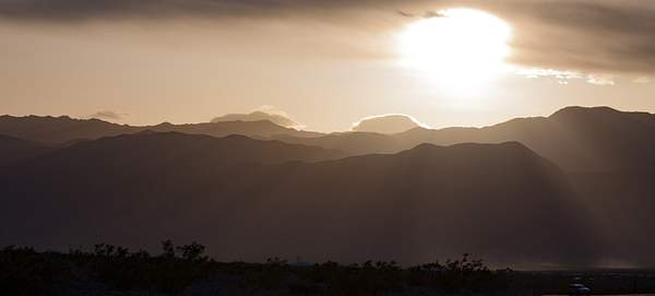 Setting Sun from South of Stovepipe Wells.jpg