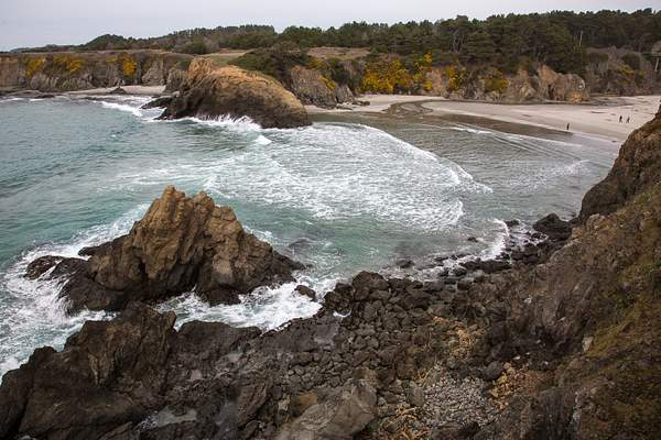 California Coast-2.jpg