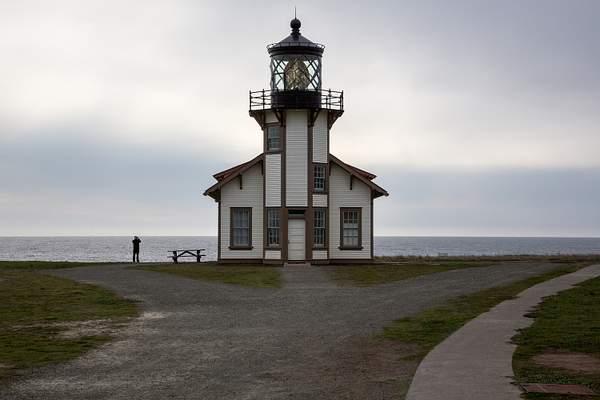 Cabrillo Lighthouse_.jpg