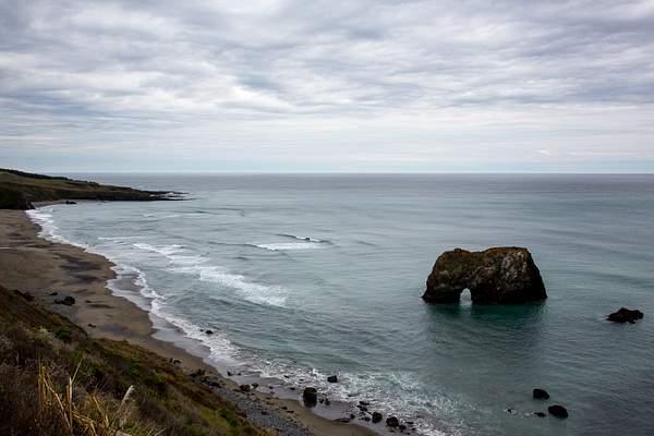 Pacific Ocean-4.jpg