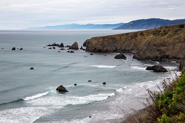 Pacific Ocean-5.jpg