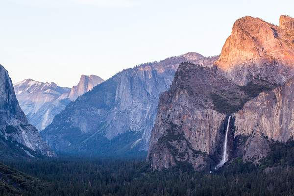 Half Dome & BridalVail Falls from Tunnel View.jpg