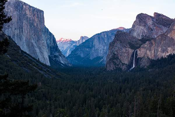 Tunnel View.jpg