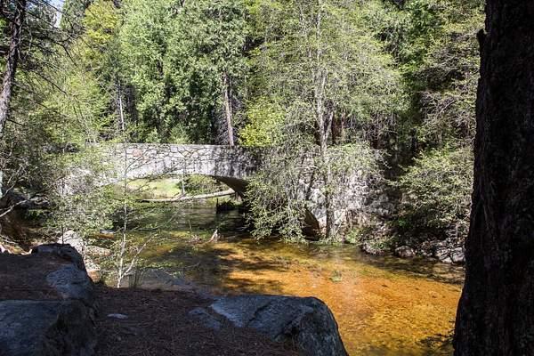 Stone Bridge at east end of Valley.jpg