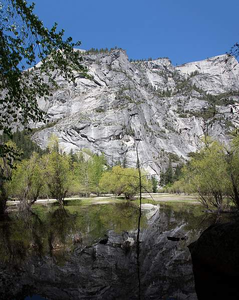 View North Across Mirror Lake.jpg