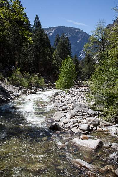 Tanaya Creek Above Mirror Lake.jpg