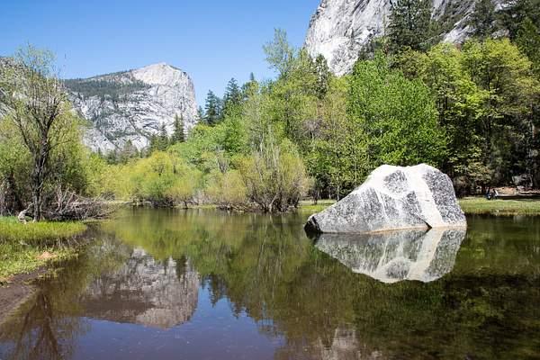 Mirror Lake.jpg