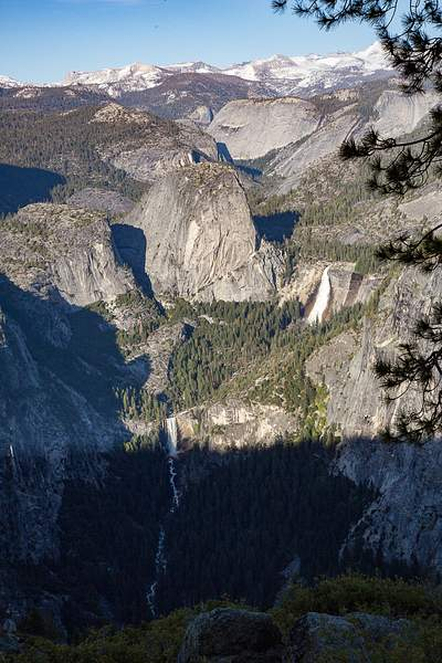 Vernal Falls from Washburn Point.jpg