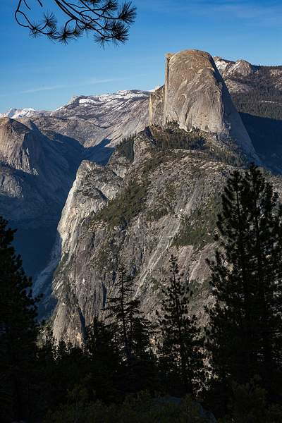 Half Dome from Washburn Point.jpg