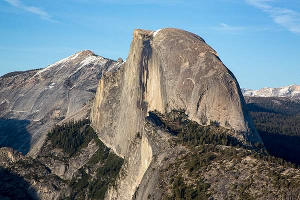 Closeup of Half Dome from Glacier Point.jpg