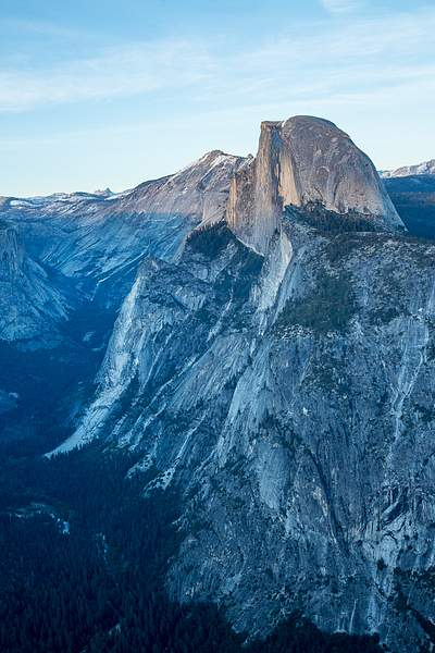 Half Dome & Mirror Lake from Glacier Point.jpg
