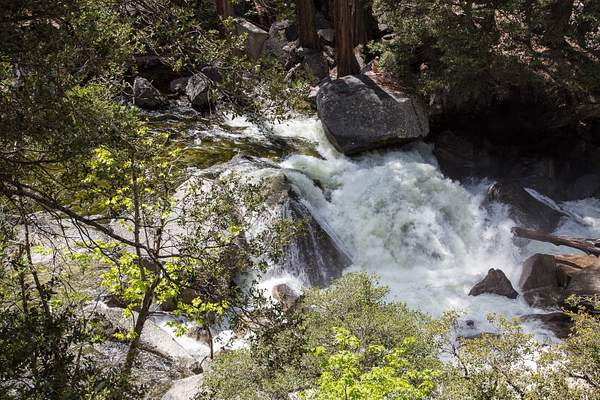 Merced River Along Mist Trail.jpg