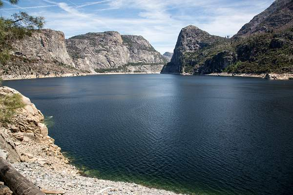 Hetch Hetchy.jpg